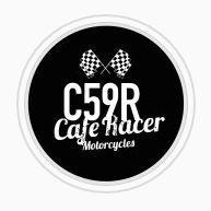 C59R Store